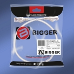Патч-корд Bigger PC5 W-0,5