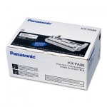 Drum Unit Panasonic KX-FA86