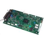Форматтер HP 3015 (Q2668-60001)