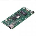 Форматтер HP 1010 (Q3649-60002)