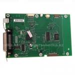 Форматтер HP 1160 (Q3698-60001)