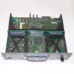Форматтер HP CLJ 5550 (Q7508-60002)