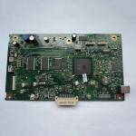 Форматтер HP 3050 (Q7844-60002)