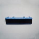 RC1-0939 Тормозная площадка HP LJ 2300/2400/2420/3005/P3015/M3027/M3035/3500/3550/3700/P2015/P2014/M2727 (верхний лоток)