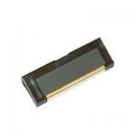 RF5-2400 Тормозная площадка HP LJ 9000/9050/5500