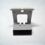RF5-2886/RF5-2832 Тормозная площадка HP LJ 1100/3200/LBP-800/810/ LBP-1120