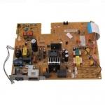 Плата DC контроллера (питания) НР 1200 (RG0-1029)
