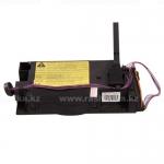Лазерный блок HP 1200 (RG0-1041)