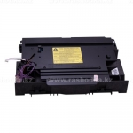 Лазерный блок HP 2100 (RG5-4172)