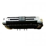 Термоблок HP LJ 1100/3200/ Canon LBP-800/810/1120