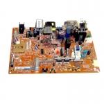 Плата DC контроллера (питания) HP LJ 1100