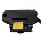 Лазерный блок HP 5000 (RG5-4811/RG5-3603)