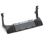 RG5-5281/RF5-3086/RB1-8773 Тормозная площадка ручного лотка в сборе HP LJ 4000/4050/4100