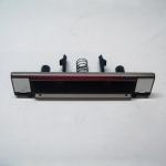 RG9-1485 Тормозная площадка HP LJ 5000/5100 (нижний лоток)
