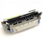 Термоблок HP LJ 4100