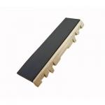 RL1-0007 Тормозная площадка HP LJ 4000/4100/4200/4300/4250/4250/4350 (верхний лоток)