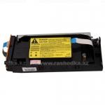 Лазерный блок HP 1010 (RM1-0171)