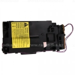 Лазерный блок HP 1300 (RM1-0524)