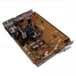 Плата DC контроллера (питания) НР 1300 (RM1-0565)