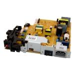 Плата DC контроллера (питания) НР 1015