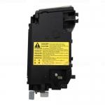 Лазерный блок HP 1160/1320 (RM1-1470/RM1-1143)