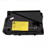 Лазерный блок HP 2400/2420/2430/P3005/M3027/M3035 (RM1-1521/RM1-1153)
