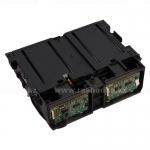 Лазерный блок HP CLJ 1600/ 2600 (RM1-1970)