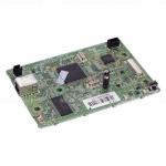 Форматтер CANON LBP-2900 (RM1-2403)