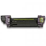 Термоблок HP CLJ 4700/4730/ CP4005