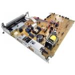 Плата DC контроллера (питания) НР P3005