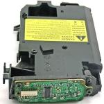 Лазерный блок HP P2015/P2014/M2727 (RM1-4262)