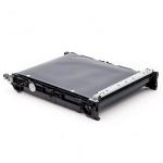 Лента переноса HP CLJ CP2025/CM2320/ M351/M375/M451/M475