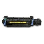 Термоблок CC493-67912/RM1-5606 HP CLJ CP4025/CP4525/ CM4540