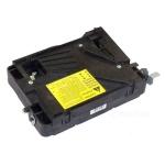Лазерный блок HP P3015 (RM1-6322/ RM1-6476)