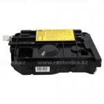 Лазерный блок HP P2030/2035/P2050/P2055 (RM1-6424)