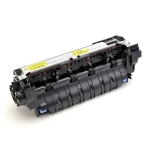 Термоблок CE988-67902/RM1-8396 HP LJ Enterprise M601/M602/M603