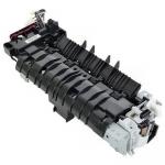 Термоблок HP LJ Enterprise 500 M525/ M521