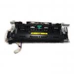 Термоблок HP LJ M203/M227/ M206/M230