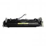Термоблок HP LJ M102/M104/M106/ M130/M132/M134