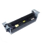 Термоблок HP LJ M402/M403/ M426/M427