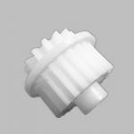 Шестерня HP 4100 (14Т/21T/RS5-0675)
