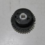 Муфта привода захвата бумаги HP 1005/P1006/P1505 (RU5-0024-000)