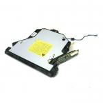 Лазерный блок HP 4100 (RG5-5100/ RB2-4700)
