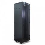 Шкаф серверный Bigger SCP1B-6042