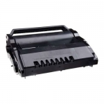 Тонер-картридж Ricoh SP5200HE (25K) Euro Print