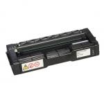 Тонер-картридж Ricoh SP C310E Black (2.8K)