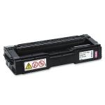 Тонер-картридж Ricoh SP C310E Magenta (2.5K)