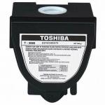 Тонер-картридж Toshiba T-2060D