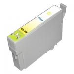 Картридж Epson T0824 Yellow OEM