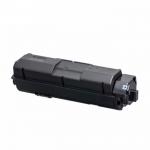 Тонер-картридж Kyocera TK-1150 (3K) Euro Print NEW